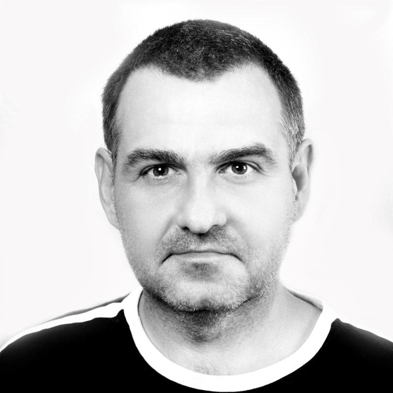miroslav mazán