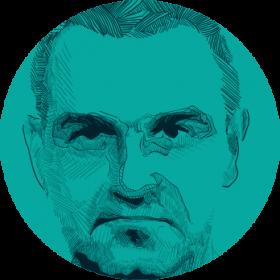miroslav mazán ilustrácia