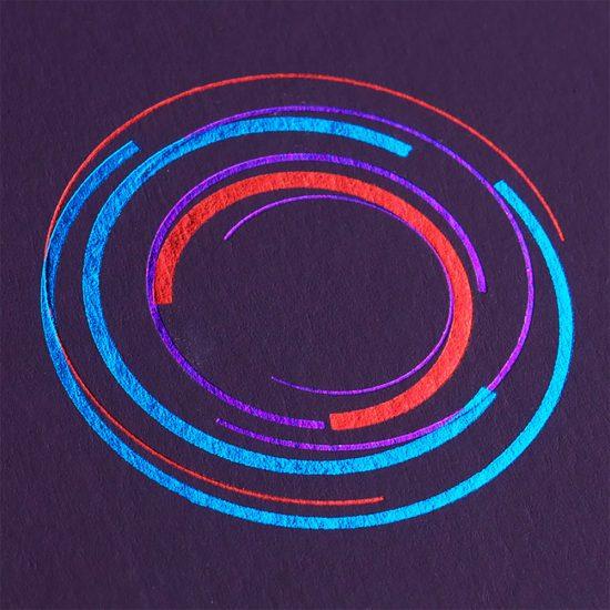 play atelier logo