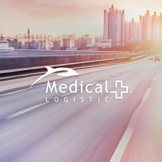 Medical Logistic profil