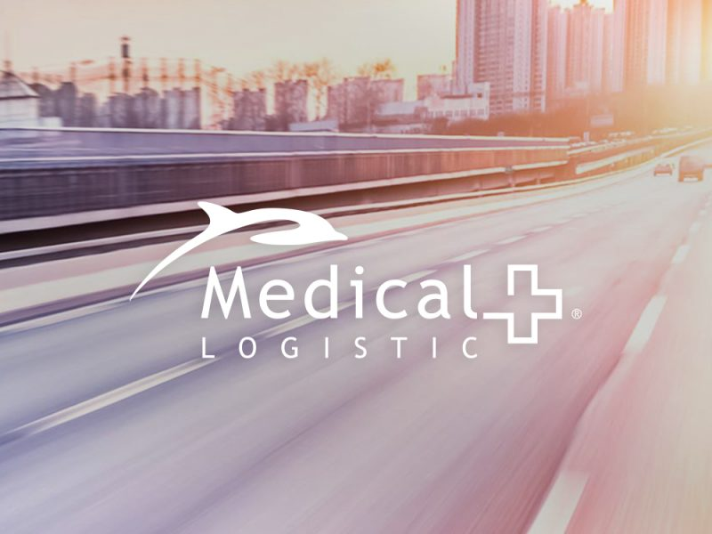 Medical Logistic profil