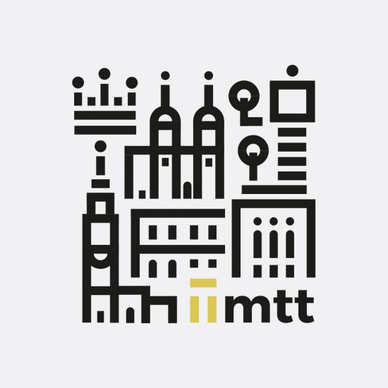 Mestská televízia Trnava profil