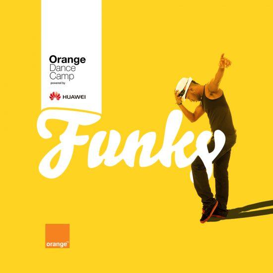 orange dance camp profil
