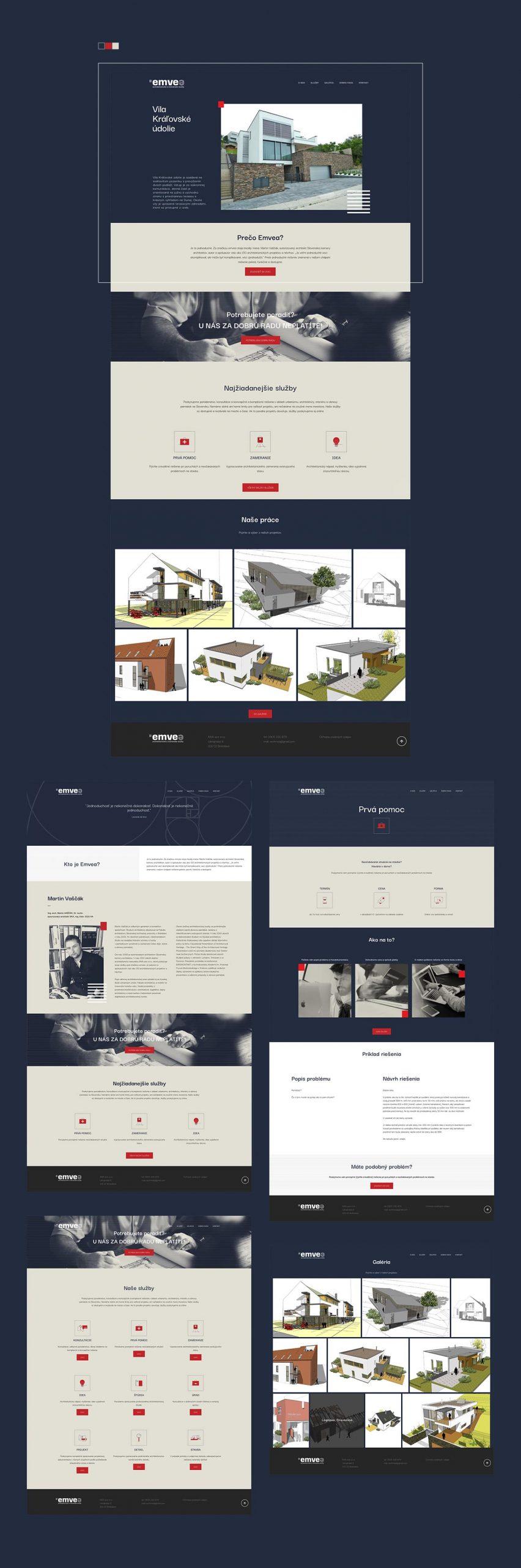 emvea cubestudio portfolio 1 copy